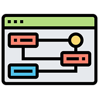Work Flow Software Erp