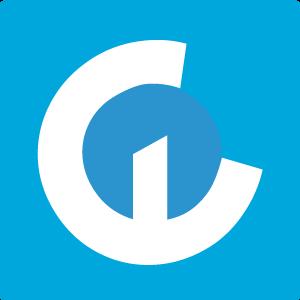 iperius console logo