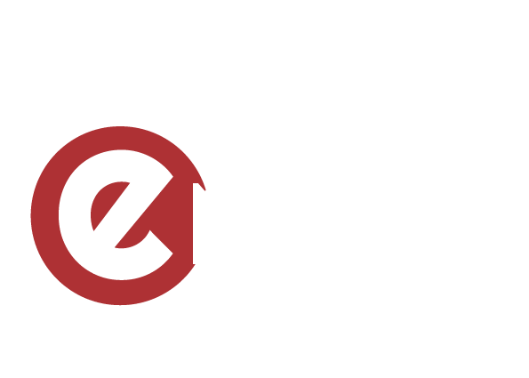 Enter Software Logo
