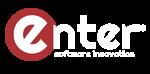 Enter Software Logo