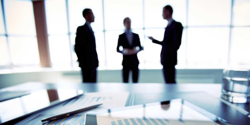 Mobile Sales Force Automation: benefici e consigli per le