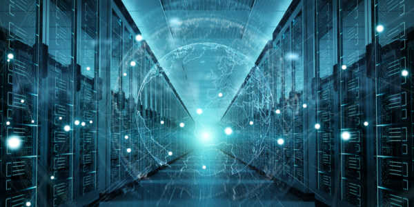 Data center cosa sono e come scegliere