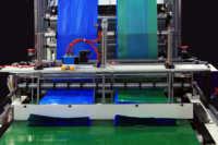 Imballaggi nel green supply chain management