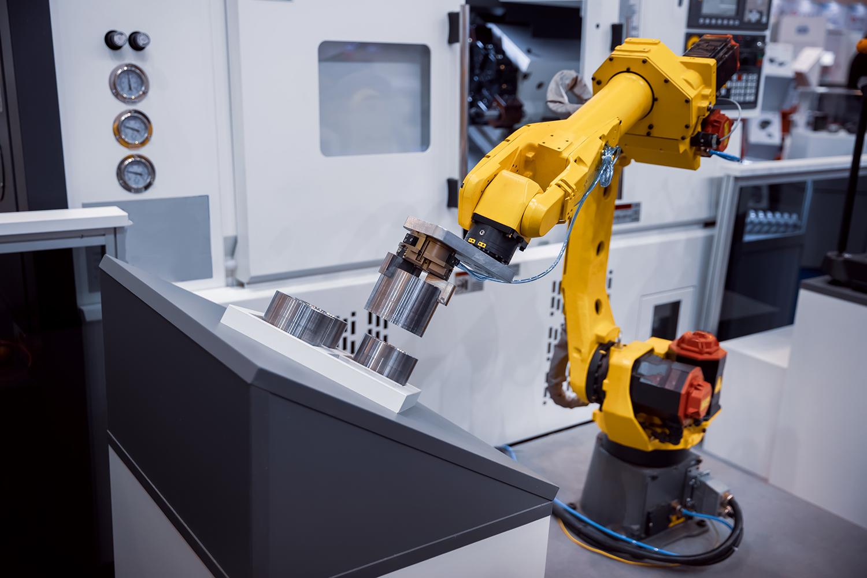 gestione-produzione-workforce-automation