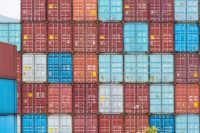 Strumenti per la tracciabilità delle materie prime e dei prodotti