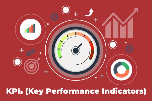 KPI, key performance indicator
