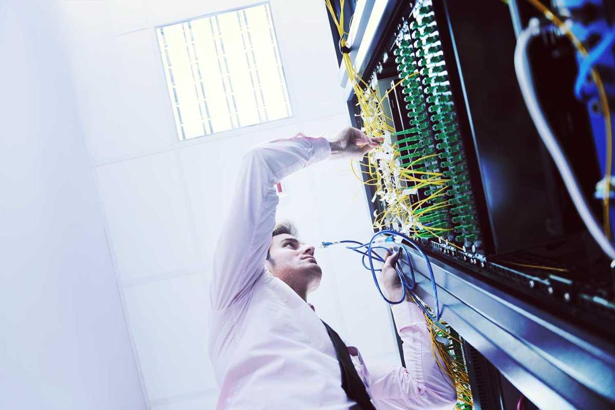 5 consigli per tenere al sicuro i dati aziendali