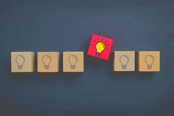 Enter Software innovazione