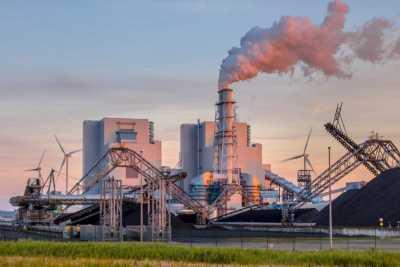 Strumenti e prassi di efficientamento energetico aziende