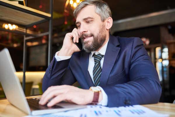Vantaggi della Sales Force Automation per organizzare la rete di vendita