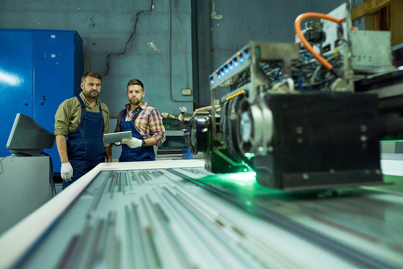 Strumenti e incentivi per la digitalizzazione aziendale