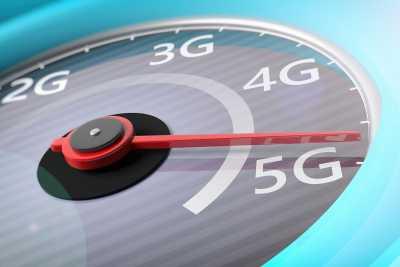 L'importanza della connessione ultraveloce per Industria 4.0 e big data analytics