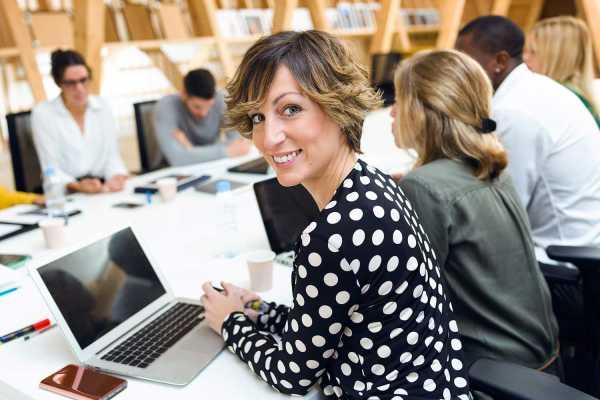 I vantaggi dello smart working per la produttività aziendale e i dipendenti