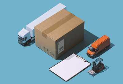 Gestione fornitori e supply chain flessibile
