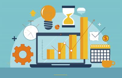 Come controllare i processi aziendali