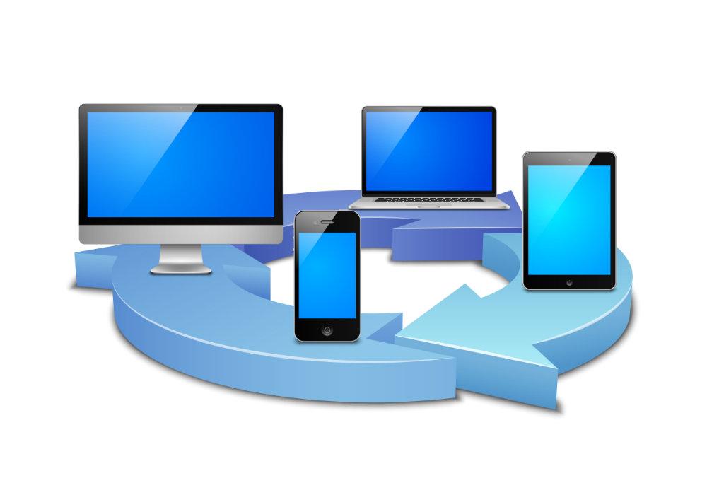 Compatibilità tra device e sistemi operativi