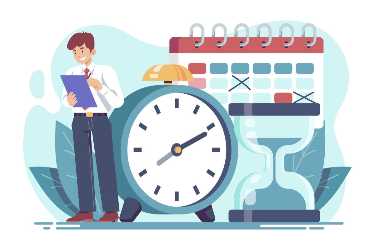 Calcolare e ridurre il lead time